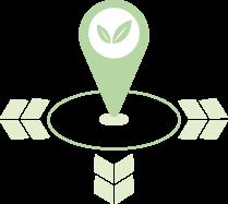Solution de stockage en entrepôt logistique