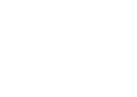Zéro émission zéro pollution
